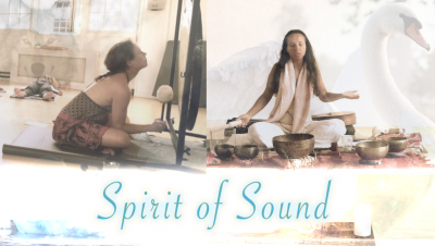 Spirit of Sound Event