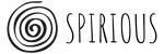 Spirious