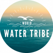 World water tribe
